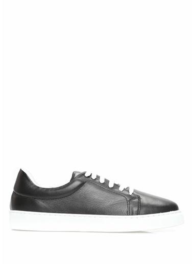 Beymen Blender Lifestyle Ayakkabı Siyah